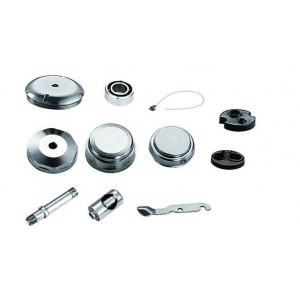 Handpiece And Motor Spares